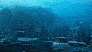 Шок! Япония может полностью уйти под воду   Документальный фильм 2015