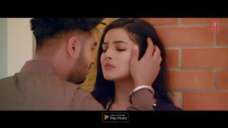 Kuwari Hai Tu Soniye | whatsapp status video song