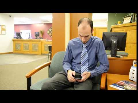 Video about Wyo Central Federal Credit Union in Casper WY