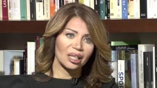 لقاء خاص مع سامي الجميل رئيس حزب الكتائب اللبنانية