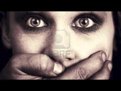 Human Trafficking: Russia