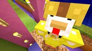 Minecraft Xbox - Ocean Den - Rocket Boots (44)