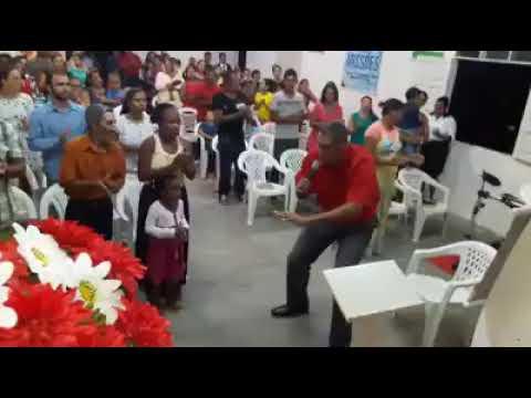 O cego de Jericó Lafaiete Coutinho
