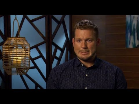 The Bachelor Season 23 Colton Underwood Episode 11 + 12 Epic Two Night Finale Preview (Mon/Tues)