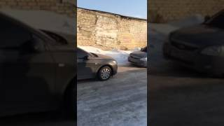 Съемная многоразовая авто тонировка
