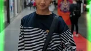 Download Aduh aa neng rindu (versi galeri gus azmi) Mp3