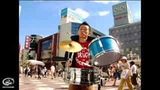 風味堂「眠れぬ夜のひとりごと」Music Video Release 2004.11.10 風味堂...