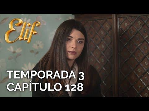 Download Elif Capítulo 541   Temporada 3 Capítulo 128