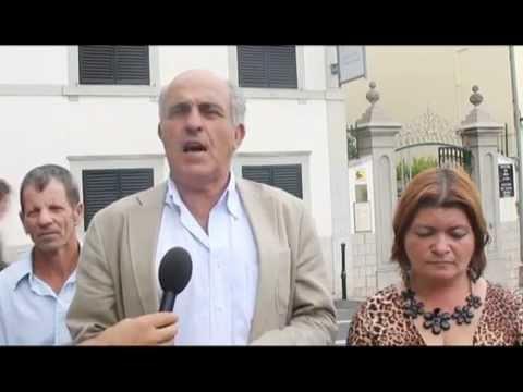 Capricho de João Carlos Abreu custa 9 mil euros por mês aos madeirenses