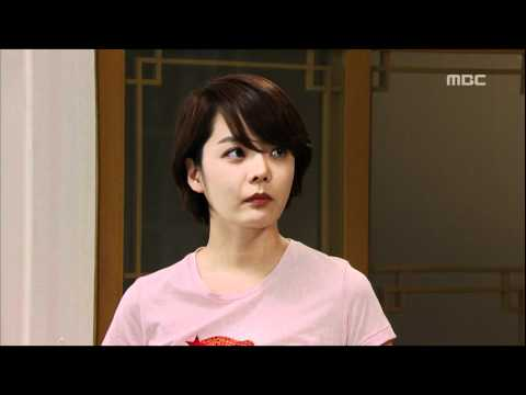 Cheer Up on Love, 6회, EP06, 06