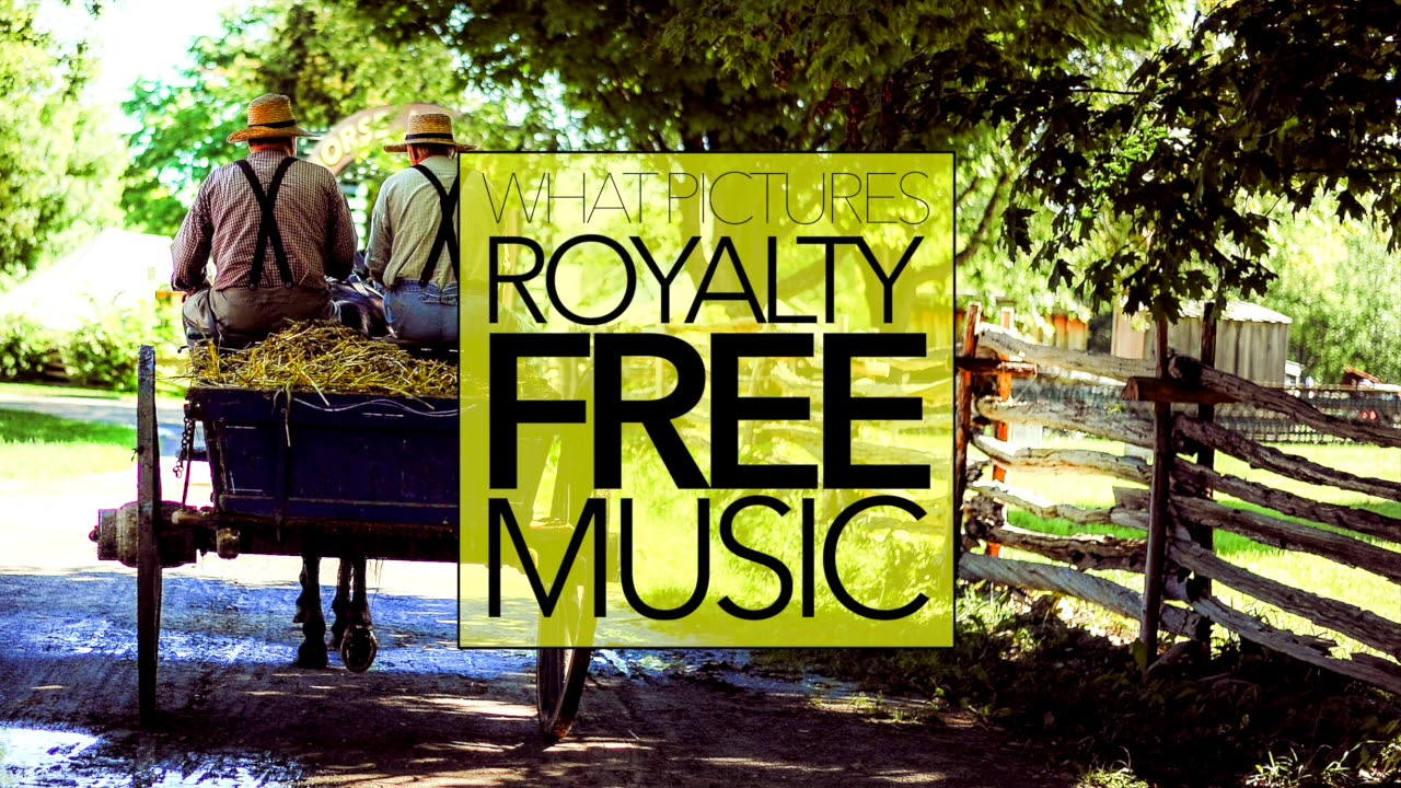 country and western music free downloads