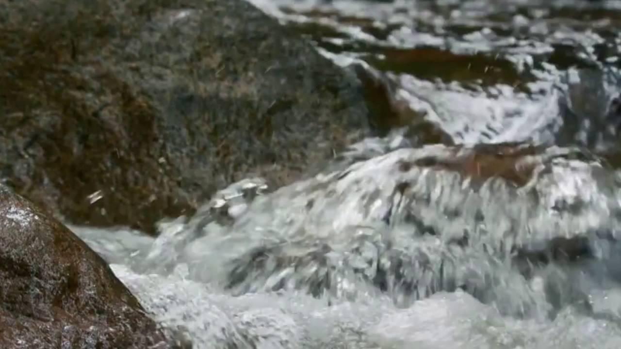 RUPAYCO | Agua Mineral Natural de Manantial - YouTube
