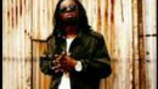 Lil Wayne Ft. Bin Laden - Lollipop [OfficialRemix/Download]