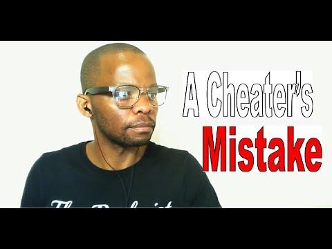 christian dating in ghana