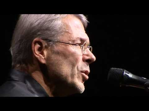 Reinhard Mey - Pöter (live)