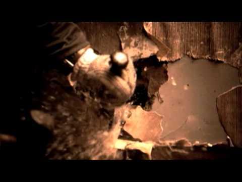 Ricardo Arjona - Como Duele (Video Oficial)