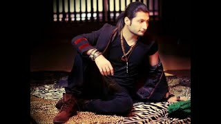 Choothi Bilal Saeed Songs Waqar Ex  | Official Music Video | Latest Song 2020