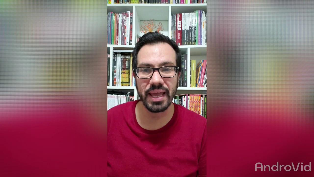 URGENTE: Justiça do Trabalho impede uma empresa de demitir durante pandemia de coronavírus