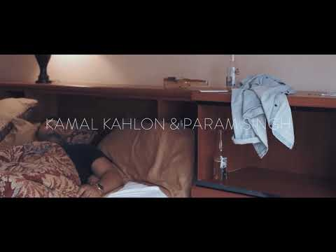 daru-badnaam---hd-video-song