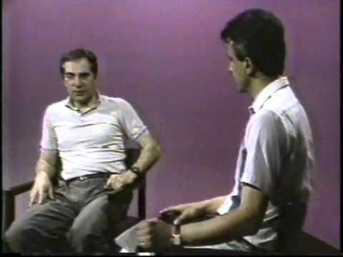 1990 KPXX Konstytucja 3 go Maja