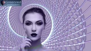 Concentration Music - Binaural Beats Focus Music for Studying and Concentration, Memory Music