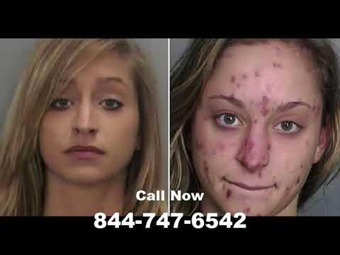 Jacksonville Florida Drug Rehab Alcohol Treatment Call Now 844 747 6542