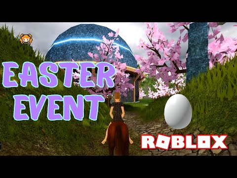 Event Roblox Wings Of Fire Roblox Shard Seekers Easter Event How To Get The Egg Find The Keys And Solve The Puzzle Youtube