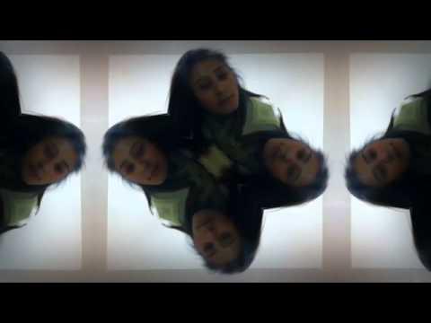 """""""1400891872_Pharell Williams - Happy (get-tune.net) mp3-1"""" Video de Fan"""