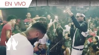 Rochy RD - Forty Five | Video OficiaL