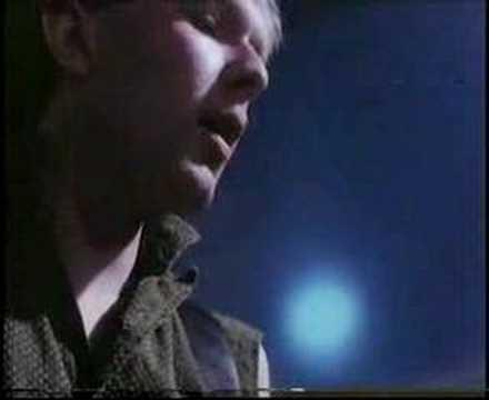 Best of After Dark: 1st show of '84 pt 3 (7/1/1984)