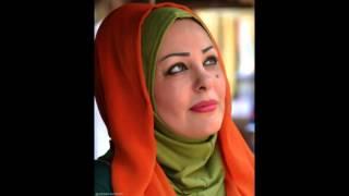الى روح ابي حمودي غلام سمرقند الجابري شاعرة عراقية قصيدة شهادة عربي الماني