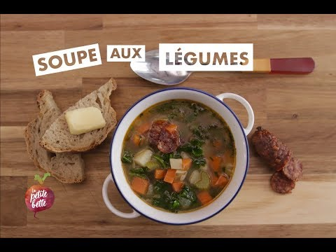 ma-soupe-aux-lÉgumes-🥣-tuto-pas-ordinaire!-recette-approuvée-par-girly-addict