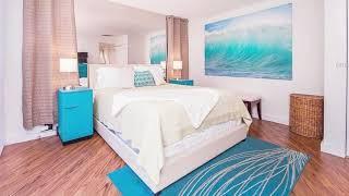 Welcome to Lido Key Beach Rental in Sarasota ,FL