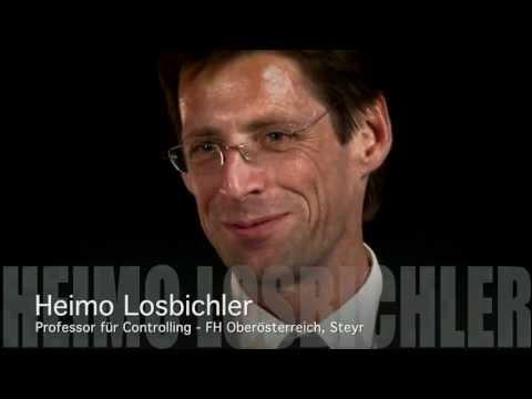 Heimo Losbichler -