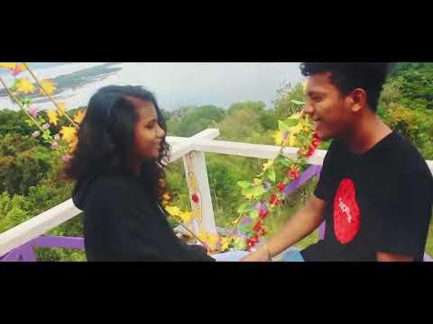 LAGU BAPER PAPUA 2018 - KO DENGAR DOLO (Official Music Video)