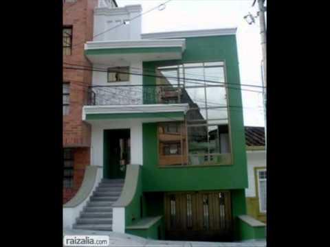 Casa en venta manizales caldas vendo casas colombia propiedades c digo 450onf youtube - Comprar casa en tomares ...