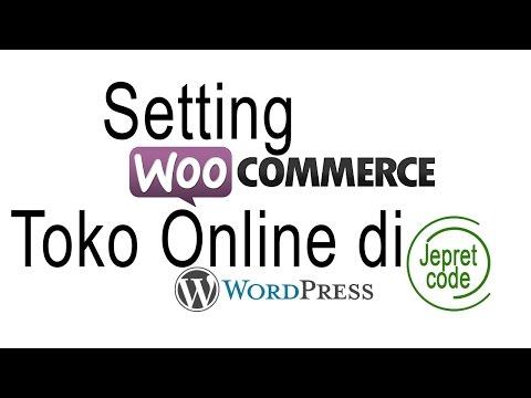 video-2-membuat-toko-online-di-wordpress---setting-woocommerce-part-1