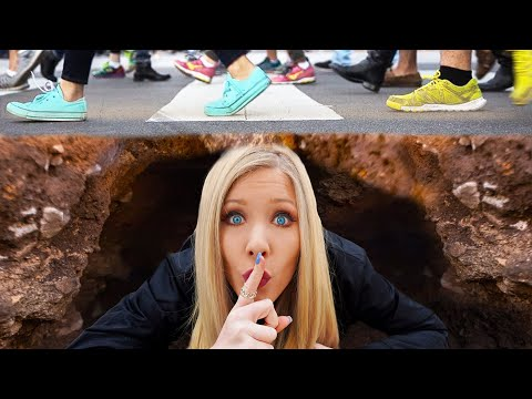 300 CUPCAKES CHALLENGE! w/ Surprise (FUNnel Vision Kids Get Messy) from YouTube · Duration:  8 minutes 3 seconds