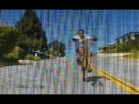 HEADLINERS 1998 bike downhill video
