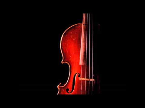 300 Violin Orchestra By Jorge Quintero | Audio(High Quality) | CrownLyrix
