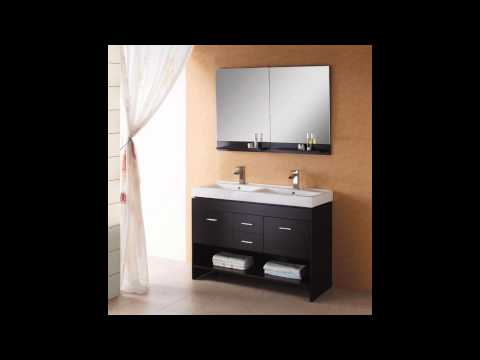 ikea bathroom vanity, Bathroom decor