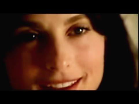 sara melson 90210