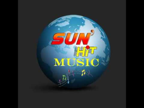"Vincent Niclo: interview sur radio "" Sun'hit music"" (28/10/2016)"