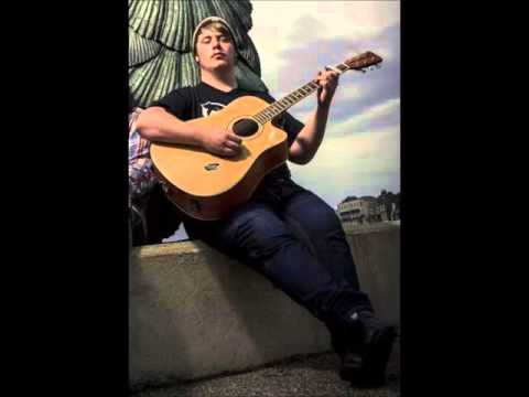Throne  Bring Me The Horizon Cover by Reece Thompson ft. Alice Prior of In Wonderland