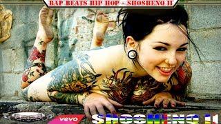 Baixar [ Free Beats ] Aggressive String Hip Hop Beat Rap Instrumental (Prod: ShoshenQ II)