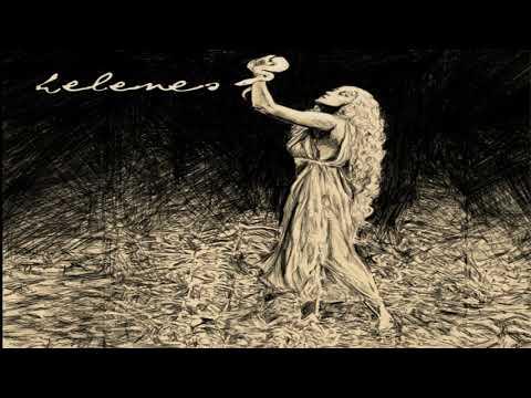 Helenes - My Inferno (EP : 2020)