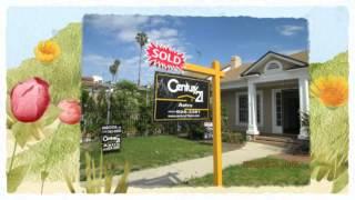 Sell Cerritos, LA House Fast! 714-743-0003 InSook Uhm, Century 21 Astro