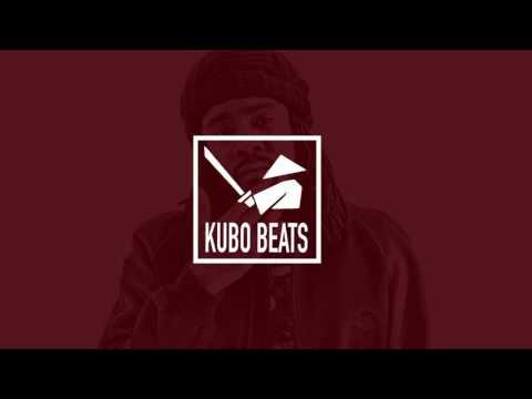 Wale Type Beat - Heisman (Prod. By Kubo Beats) KuboBeats