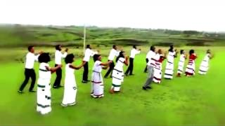Repeat youtube video Faarfannaa Afaan Oromoo 2015 by Degaga Petros