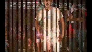 Rp 2000 en puerto rico misiones fiesta aniversario de hamburgueseria de tito vier
